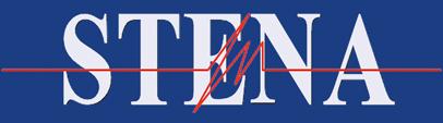 logo_stena