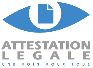 attestationlegale