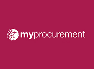 myprocurement