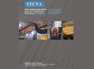 plaquette_stena