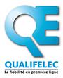 logo_quali